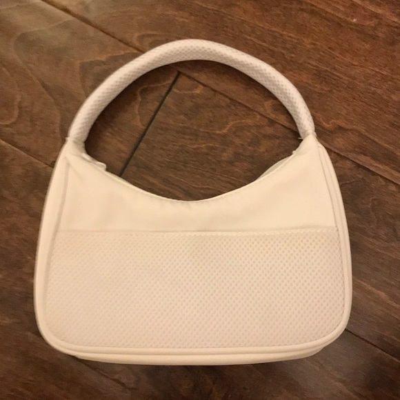 Urban Outfitters Handbags - Small 90s mini purse from urban outfitters